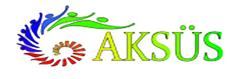 Aksüs
